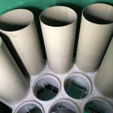 管束除雾器原材料,管束除雾器供应