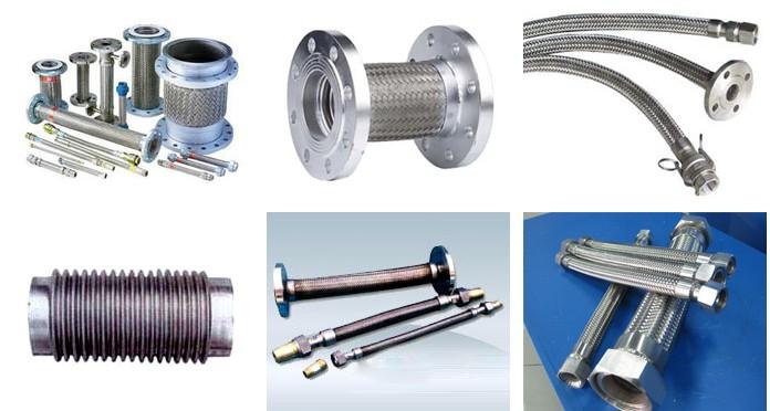 金属软管  金属软管厂家  金属软管厂家直销