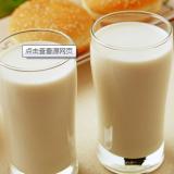 广州蛋白质粉进口报关资料