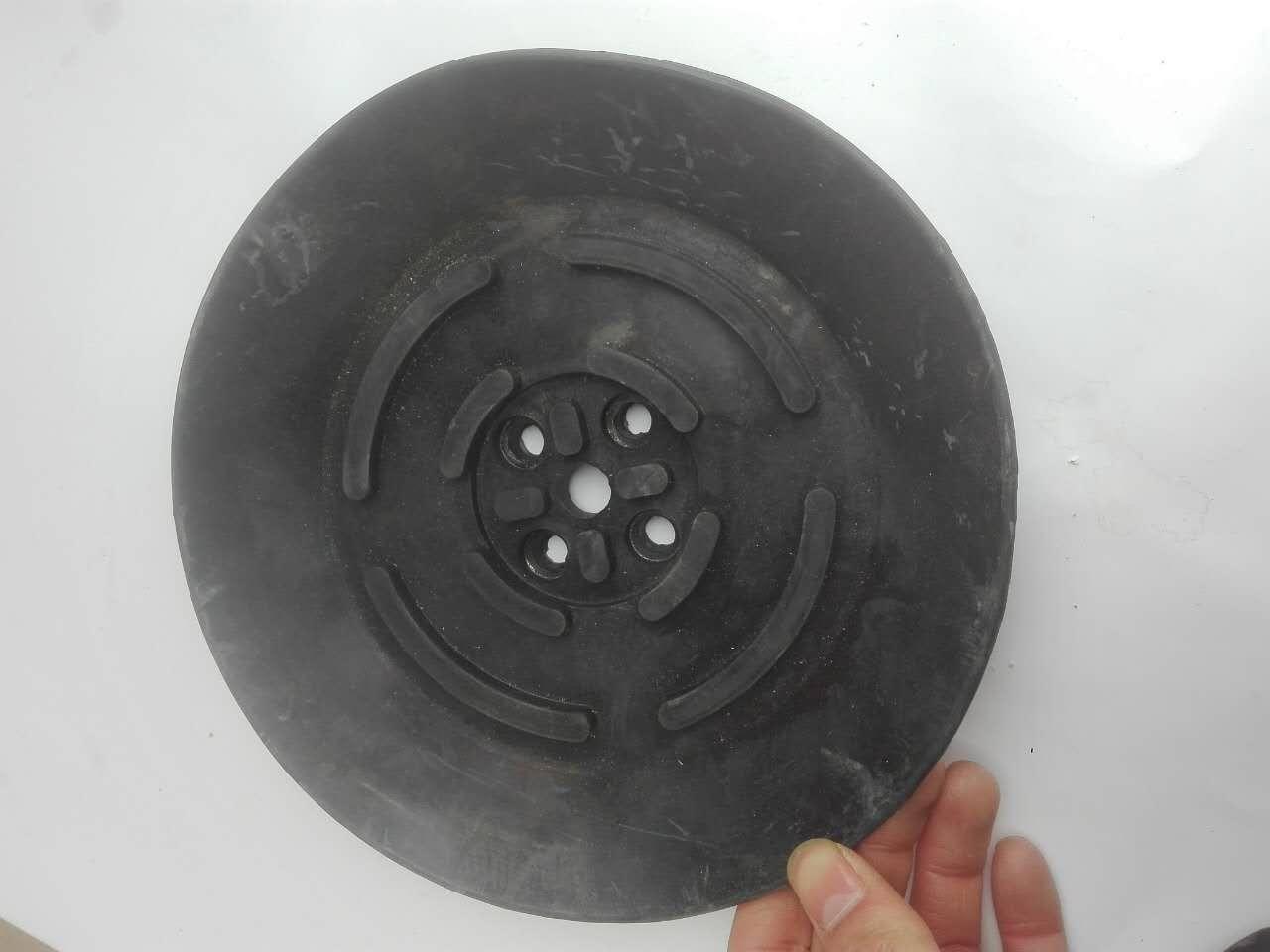 橡胶吸盘图片/橡胶吸盘样板图 (4)