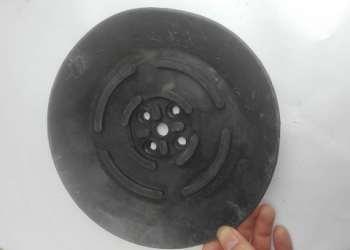橡胶吸盘图片