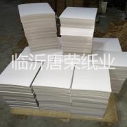 山东白板纸灰底白卡厂家印刷图片