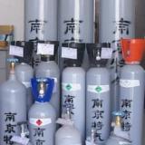 标准气体 交通安全厂家  交通安全检测用标准气体