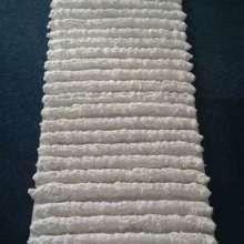 两用聚氨酯聚氨酯发泡胶填缝剂门窗聚氨酯发泡胶750ml/900g生产厂家 发泡胶 泡沫胶