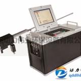 紫外差分烟气综合分析仪价格青岛厂家DL-6323型