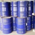 EEP 3-乙氧基丙酸乙酯图片