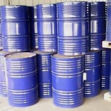 EEP 3-乙氧基丙酸乙酯 广东价格 供应 乙氧基丙酸乙酯厂家