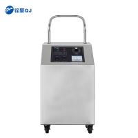 5g移动式臭氧消毒机 适用于制药车间杀菌、食品级空间处理、化工等行业
