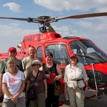直升机航拍 直升机航空拍摄摄影批发
