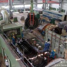 二手化工设备回收 上海化工设备回收 上海二手化工设备回收