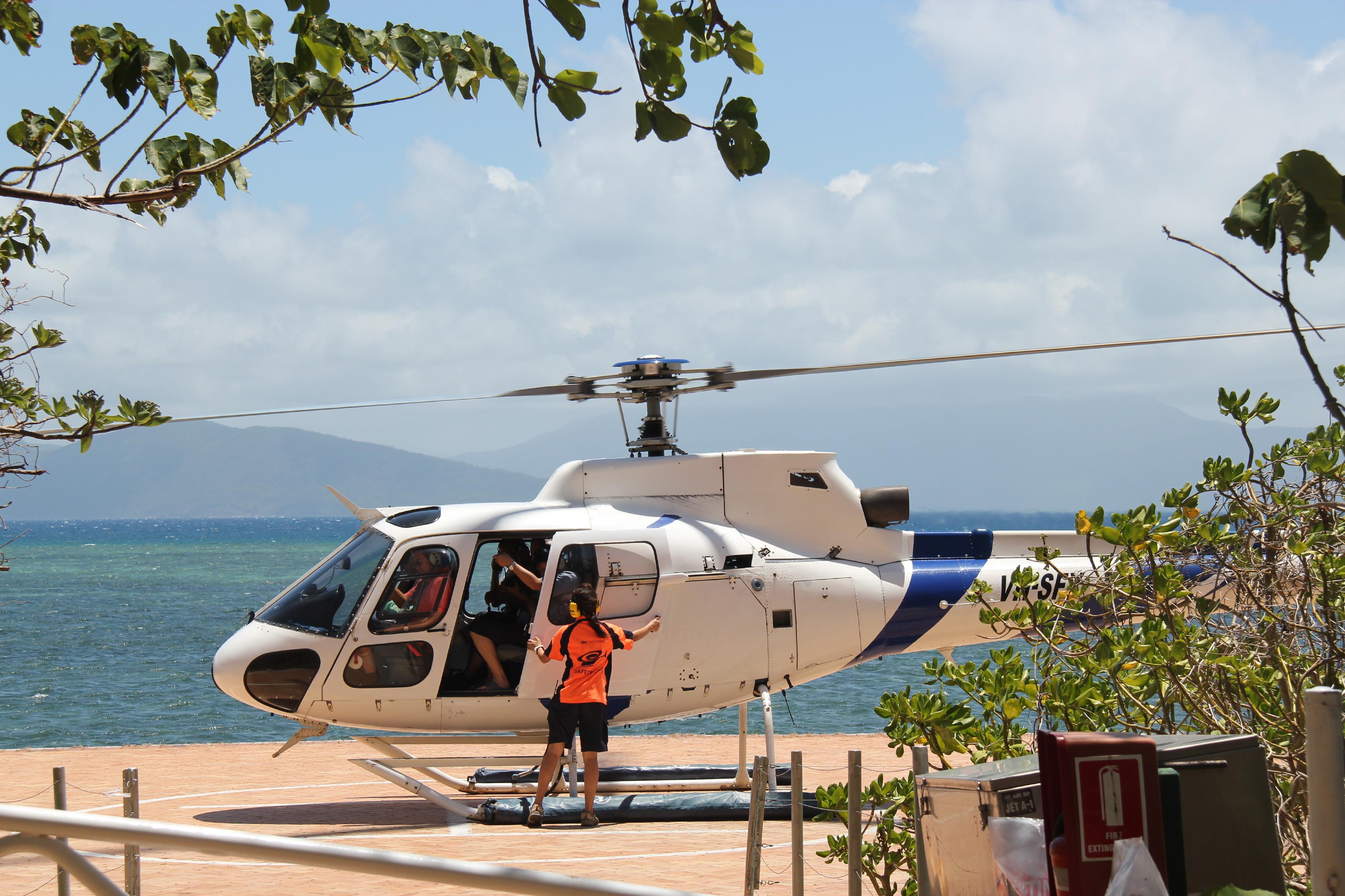 普洱直升机租赁|价格报价