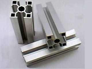 东莞铝型材厂