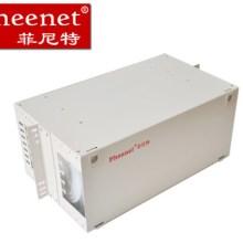 ODF配线架菲尼特光纤配线架图片