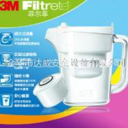 3M滤水器 滤水壶净水器菲尔萃