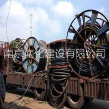 上海回收电缆电线浦东回收旧电缆线旧电缆线在上海价格批发