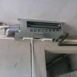 中央空调修理 中央空调修理、格力厂家