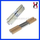 供应磁棒 除铁磁棒 优质耐高温强磁除铁磁棒
