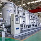 德州大型制氮机维修保养|德州制氮机修理|德州大型制氮机维修价格