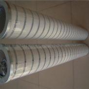 空压机滤芯三井旋装机滤71114图片