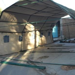 帐篷厂家电话图片