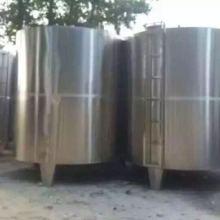 哈尔滨不锈钢储罐厂家 哈尔滨不锈钢储罐供应商 哈尔滨不锈钢储罐二图片