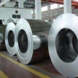 HC340LA 冷轧汽车结构件钢HC340LA