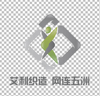 供应高品质不锈钢轧花网图片