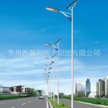 贵州西部太阳能灯01401