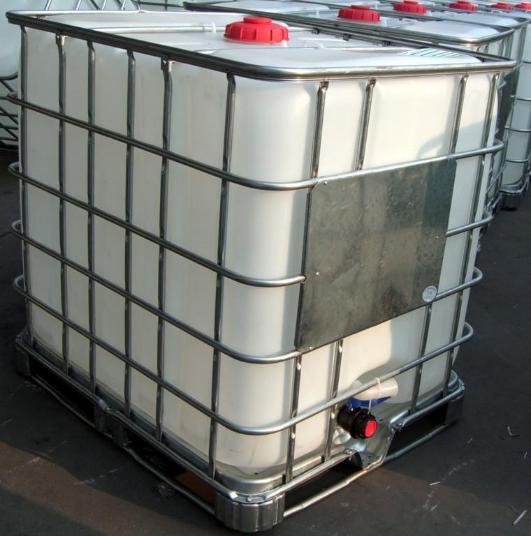 100%纯原料1000L吨桶厂家_河南吨桶厂家直销_河南吨桶批发价格_河南吨桶多少钱一个_河南吨桶生产厂家