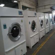 干衣机,干衣机安装,干衣机安装电话,干衣机安装价格