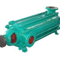 D150-30X7多级离心泵 湖南中大多级离心泵