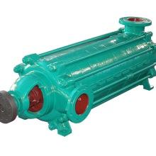 MD155-67矿用耐磨泵
