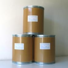3,4-二氨基苯磺酸