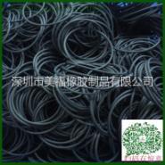 深圳工厂供应逆变器用防水密封圈图片