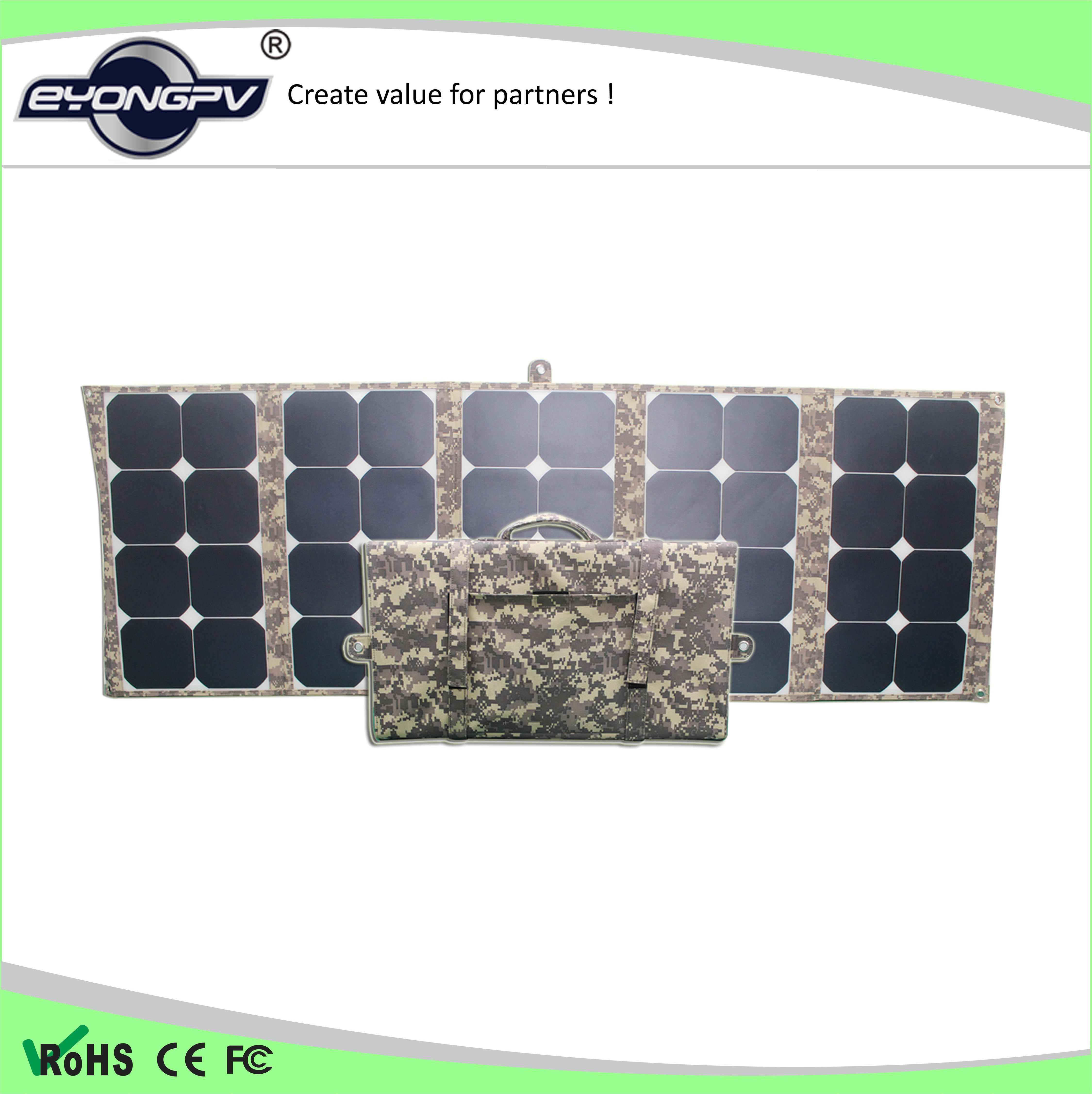 供应大黄蜂8000m太阳能充电宝深圳工厂直销爆款