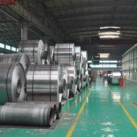 铝板定作 内蒙铝板报价 铝板 铝卷 铝合金板 铝板厂家