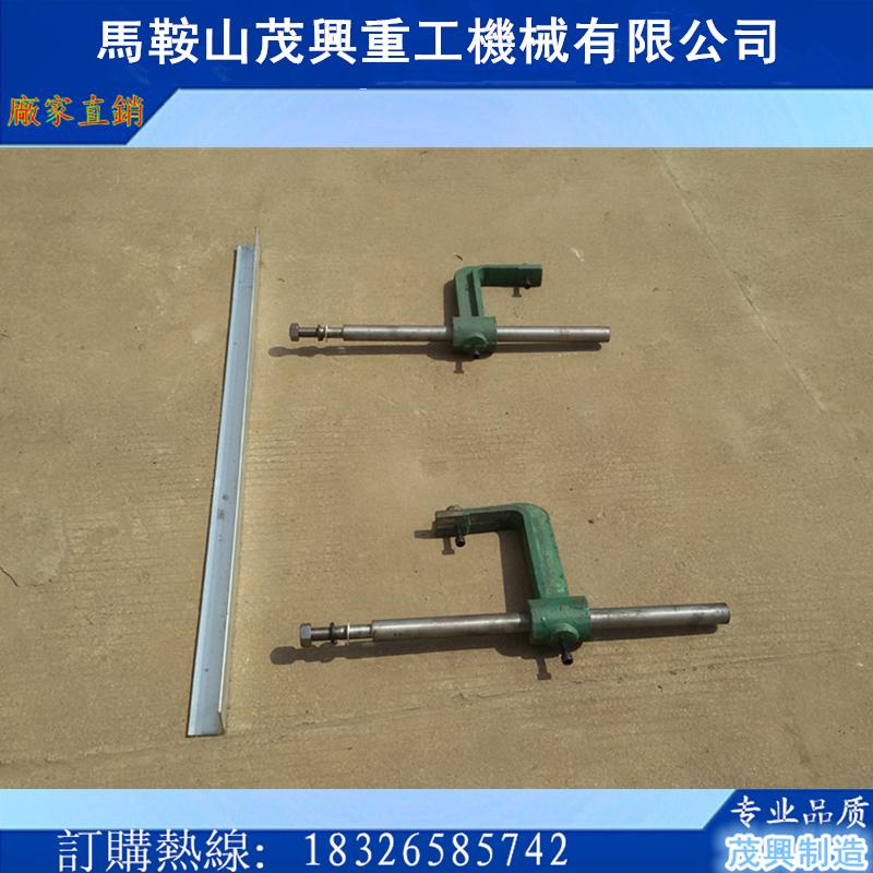供应Q11-3*1200/1300/1500剪板机配件, 剪板机配件后档料