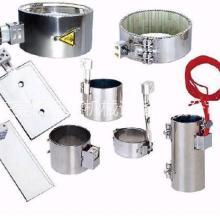 加热器电热器电热板电热器陶瓷电热圈发热圈
