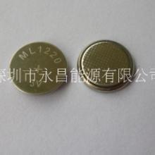供应数据收集设备主板用于ML1220充电电池