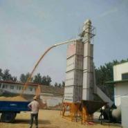 逆流式玉米烘干机让普通农户也用上图片