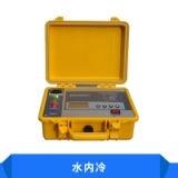 HN380B水内冷发电机绝缘电阻测试仪 电气设备预防性实验装置