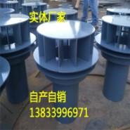 广西柳州雨水斗厂家DN150图片