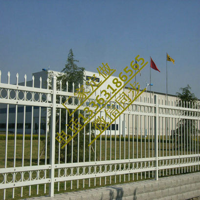 护栏网厂家,铁丝网围栏,锌钢护栏