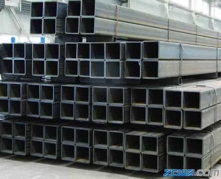 Q235方管用途 Q235方管价格