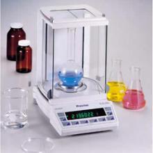 餐厨具等食品接触材料及制品检测服