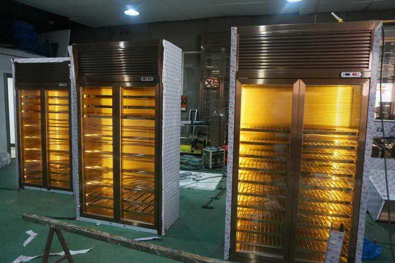 不锈钢酒柜效果图 酒窖不锈钢酒柜 不锈钢酒柜生产厂家