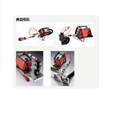 CP700/CP700EC蓄电池  CP700/CP700EC蓄电池液压泵 CP700/CP700EC液压泵