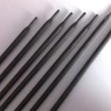 厂家直销耐磨焊条、堆焊焊条、堆焊合金电焊条13961899286