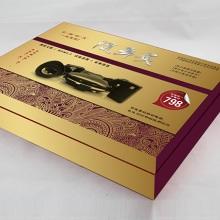 广东包装画册公司 广东包装画册设计 包装画册设计价格 包装画册 包装画册供应商 包装盒