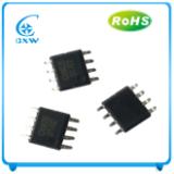 CX8835 3.4A车充方案 可过CE认证IC DC-DC降压芯片
